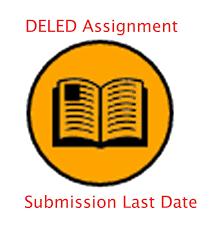 ielts essay planning questions 2015