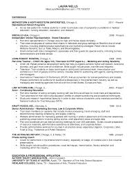 laura wells resume 2013 educator - Sample Nurse Educator Resume
