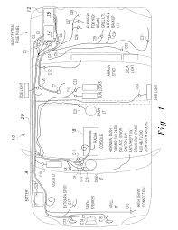 whelen siren wiring diagram Whelen Strobe Light Wiring Diagram galls street lighting wiring diagram wiring diagrams whelen strobe lights wiring diagram