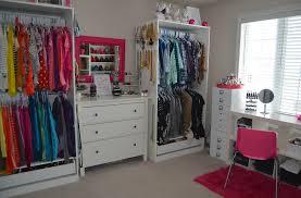 beauty room furniture. Beauty Room Furniture E