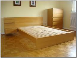 Natural Bedding Malm Series Ikea Reviews Bed Frame Pe Ikea Malm Bedframe  Low Malm Malm Bed