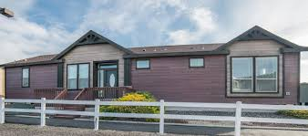 top 10 manufactured homes by model