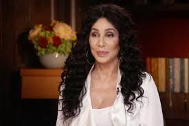 Cher To Release Abba Covers Album Following Mamma Mia