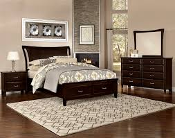 discontinued vaughan bassett furniture in bett bedroom reflections king storage dresser replacement parts nightstand on