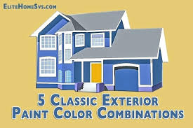 house painting colour combinations good colour combinations for house interior home color combinations extraordinary