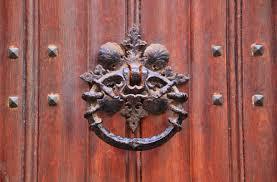 house front door handle. Free Images : Architecture, Antique, Window, Old, Castle, Furniture, Security, Deco, Front Door, Decorative, Bronze, Nails, Cast Iron, Carving, Input, House Door Handle N