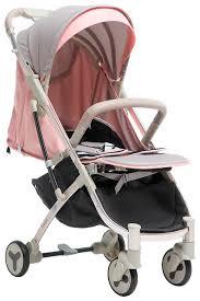 <b>Прогулочная коляска Farfello S600</b> купить по цене 7585 на ...