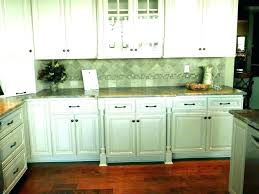 replacing kitchen cabinet doors replace kitchen cabinet doors only replace kitchen cabinet doors only modern kitchen