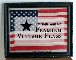 patriotic wall art vinyl framing vintage on patriotic vinyl wall art with patriotic wall art vinyl framing vintage evendate