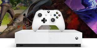 Todos estan muy buenos para pasar el tiempo espero que se. Xbox Game Streaming Haz Streaming De Juegos A Dispositivos Android