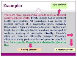 one paragraph essay examples co one paragraph essay examples