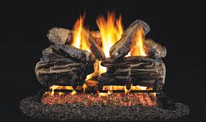 real fyre gas logs troubleshooting.  Real CHS  Throughout Real Fyre Gas Logs Troubleshooting E