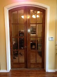 home office doors with glass. Interesting Home Modren Glass Home Office Door Doors With Full Size N To Design Ideas  Impressive On O