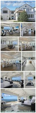 Best  Home Exterior Design Ideas On Pinterest - House designs interior and exterior