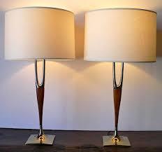 mid century lamp. Marvelous Midcentury Modern Lamps On Best 25 Mid Century Ideas With Decor 18 Lamp A