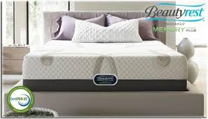 beautyrest recharge box spring. Beautyrest Recharge Box Spring