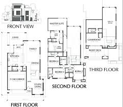 townhouse floor plans. Townhouse Floor Plans Designs Modern Decorating Christmas Cookies With Royal Icing :