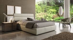 San Francisco Bedroom Furniture San Francisco Design Modern Contemporary Furniture Design Salt
