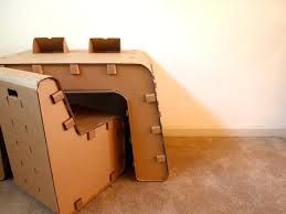 cardboard office furniture. Cardboard Office Furniture Splendid Interior Furnishing With Joke .