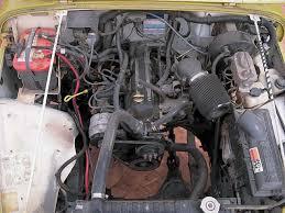 jeep wrangler 6 cylinder engine jeep get image about wiring jeep wrangler 6 cylinder engine jeep get image about wiring diagram