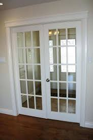 interior white french doors complex awesome 0 pictures of french interior doors