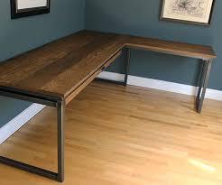office depot corner desks. Corner Desks Desk With Hutch Office Depot