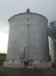 1000 ideas about grain auger grain silo silo the vertical unload auger is designed double flighting that allows the auger to pick up