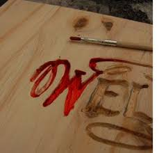 wood engraving ideas. home-dzine - wood carving with dremel tools engraving ideas u