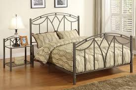 basic bedroom furniture. Best Bedroom Furniture Metal Bed Frame Black Full Basic T