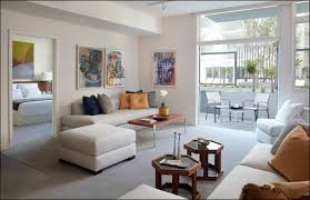 Affordable Apartment Furniture interior ideas diy startling living living room room diy 3080 by uwakikaiketsu.us