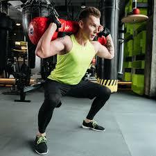 ufc workout brazilian jiu jitsu muay thai