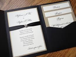 elegant pocket wedding invitations uk mini bridal Wedding Invitations Buy Online Uk folded wedding invitations with ribbon uk new wedding invitations cheap online uk