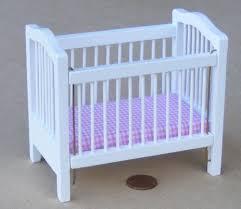 blue nursery furniture. Blue Nursery Furniture