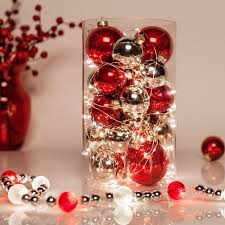 Decorating Magic with LED <b>Fairy Lights</b> - <b>Christmas</b> Lights, Etc ...