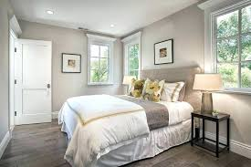 High Quality Gray And Beige Bedroom Unique Ideas Gray And Beige Bedroom How To Go Gray  When Your . Gray And Beige Bedroom ...