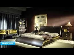modern childrens bedroom furniture. design modern children bedroom furniture childrens