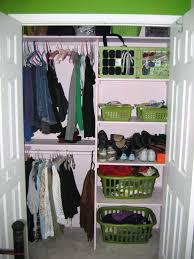 top result diy closet organization s fresh 41 luxury closet design ideas graphics amazing home decor