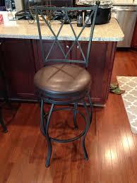 coolest craigslist va furniture by owner 12