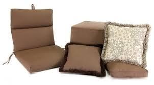cushion assortment