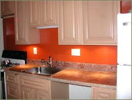 full size of kichler cabinet lighting xenon under reviews marvelous ideas archived on ideas with