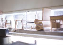 bachelor furniture. Honours Bachelor Of Craft And Design Furniture R