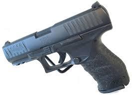 Handgun Display Stand 100 Gun Counter Display Handgun Pistol Racks RJK Ventures LLC 34
