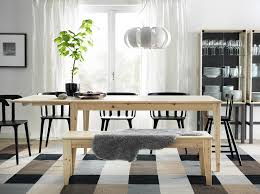 appealing dining table in ikea ikea dining room ideas extraordinary dining room furniture