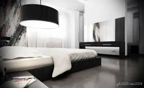 Modern Designs For Bedrooms Furniture Bedroom Interior Bedroom Decors Ideas Fascinating