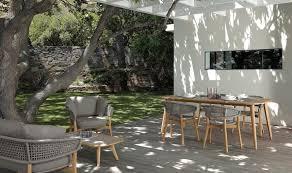 dining furniture italian style