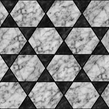 Wonderful Floor Design Texture Delighful Tile Black Marble And Decorating Ideas
