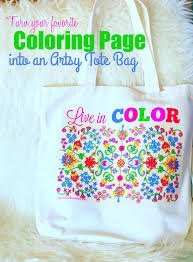 Small Picture Coloring Pages How To Make Personalized Coloring Pages For Your