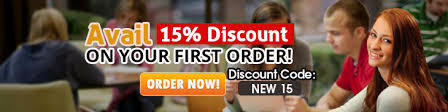 dissertation service professionally written essay paper hire  professionally written essay paper in affordable price