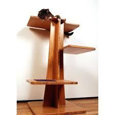 chic cat furniture.  Cat Chic Cat Furniture Shabby Furniture Copy Natural Wood Tree And Chic Cat Furniture