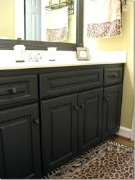 painting formica cabinets painting laminate cabinets painting laminate kitchen cabinets before and after